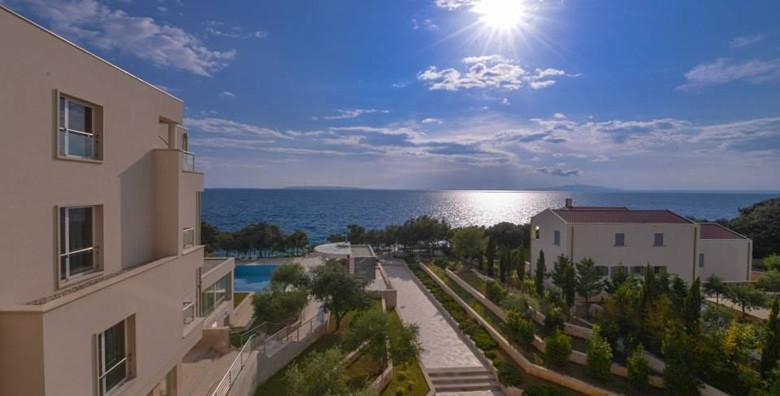 Pag, Hotel Luna Island**** - 3 wellness dana za dvoje - slika 6
