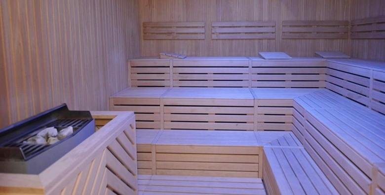 Pag, Hotel Luna Island**** - 3 wellness dana za dvoje - slika 7