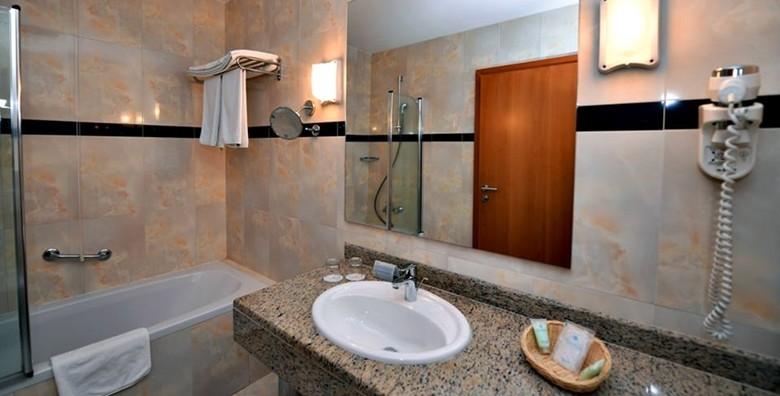 Pag, Hotel Luna Island**** - 3 wellness dana za dvoje - slika 10