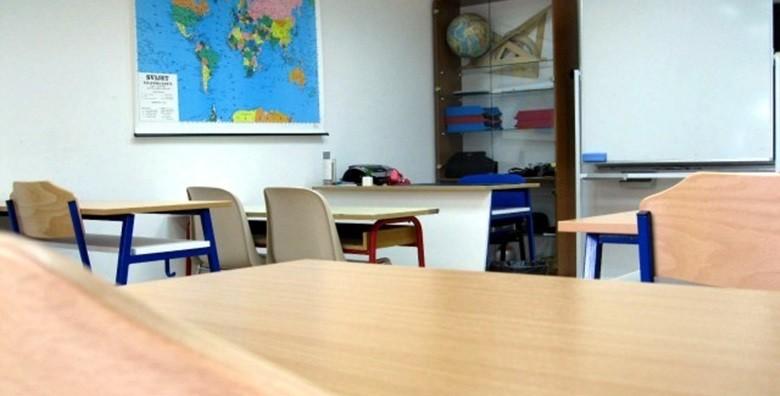 Njemački ili engleski jezik - intenzivni početni tečaj - slika 8