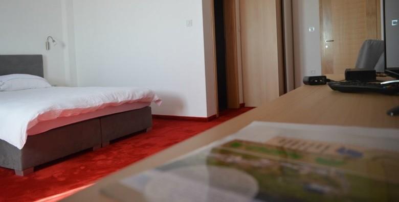 BiH, SRC Ajdinovići - 5 all inclusive dana u hotelu - slika 16