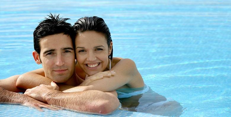 Tuheljske toplice - 3 dana u Apartmanima Tuheljske****
