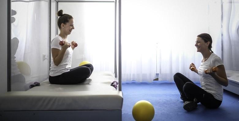 15 tretmana za mršavljenje