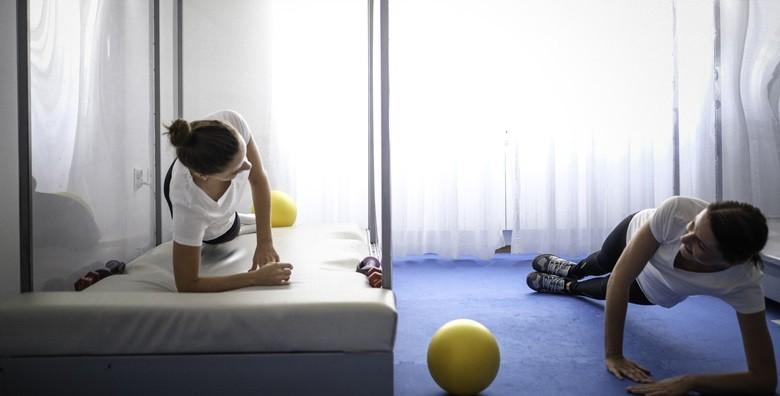 15 tretmana za mršavljenje - slika 3
