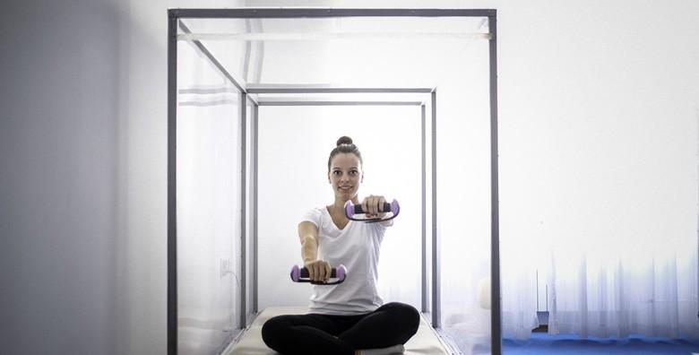 15 tretmana za mršavljenje - slika 4