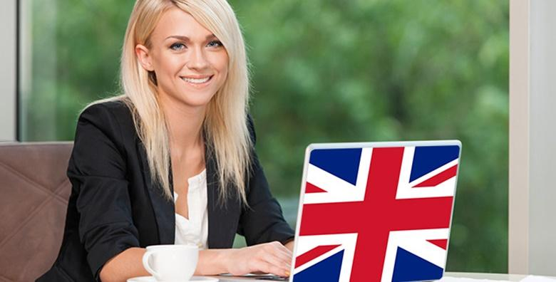 Online pripremni tečaj za TOEFL ispit
