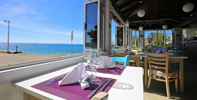 Zadar - 3 dana s doručkom za dvoje - slika 11