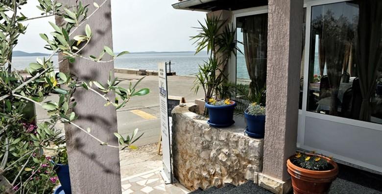 Zadar - 3 dana s doručkom za dvoje - slika 13
