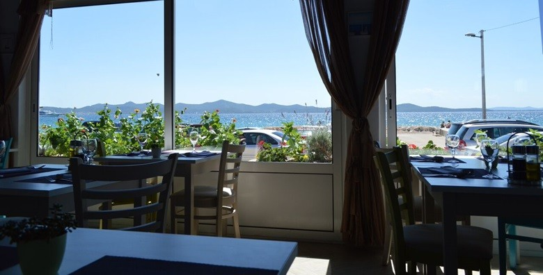 Zadar - 3 dana s doručkom za dvoje - slika 10