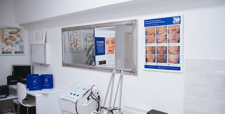 Spriječite nastanak proširenih vena - 10 vacustyler tretmana - slika 8