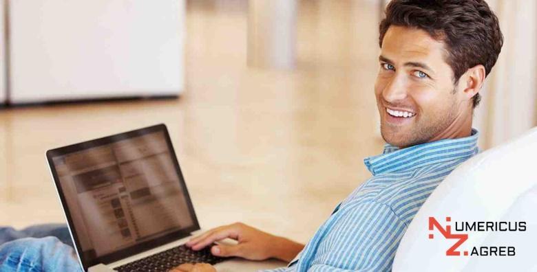 Intenzivni početni i napredni tečaj Excela