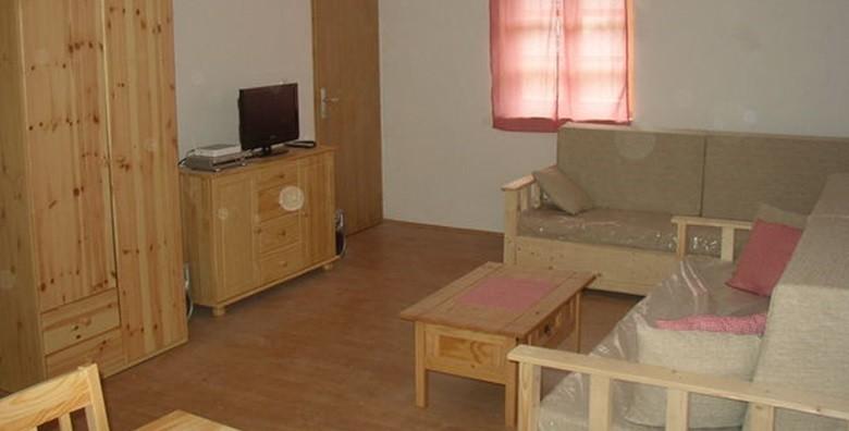 Tuheljske toplice - 3 dana u Apartmanima Majer*** - slika 4