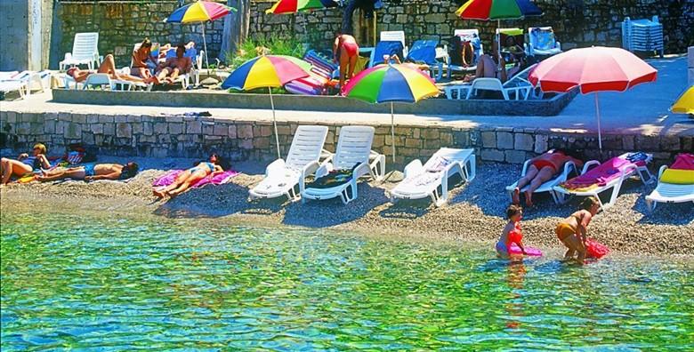 Korčula, Hotel Park - 4, 8 ili 11 dana s polupansionom - slika 15