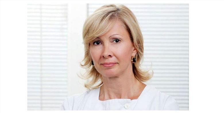 Kiropraktički tretman - pregled, masaža i elektroterapija - slika 4