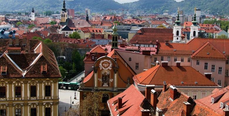 Graz i Zotter - izlet s prijevozom - slika 3