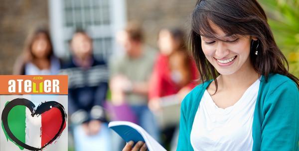 Francuski jezik - početni intenzivni tečaj u trajanju 20 školskih sati za 299 kn!