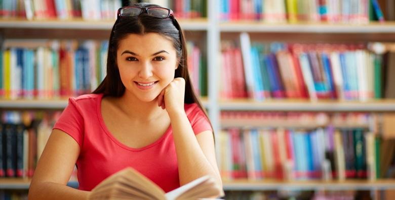 Engleski, njemački, talijanski ili portugalski jezik -  početni ili napredni tečaj u trajanju 60 sati u školi stranih jezika Buongiorno za 649 kn!