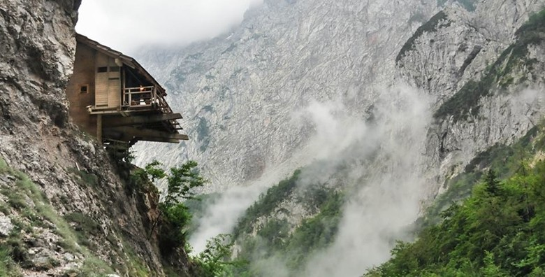 Logarska dolina i Mozirje - izlet s prijevozom - slika 5