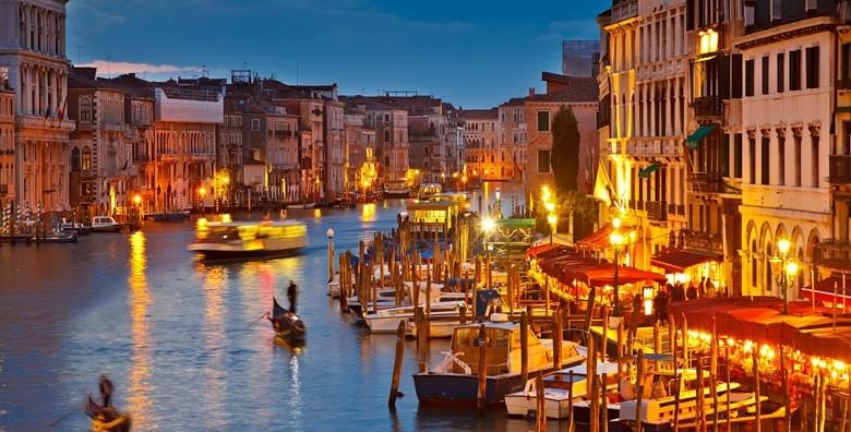 Venecija i otoci lagune - izlet s prijevozom - slika 8
