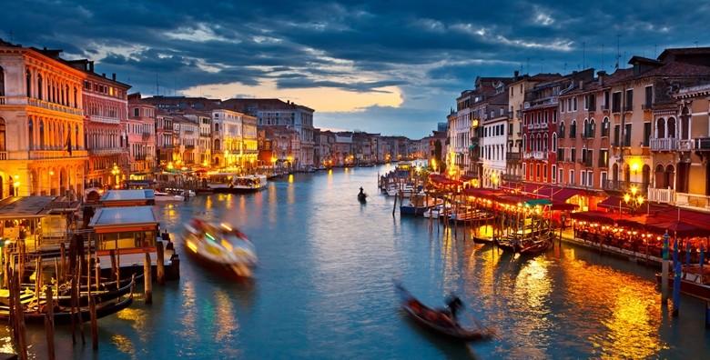 Venecija i otoci lagune - izlet s prijevozom - slika 10
