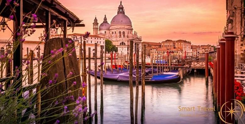 Venecija i otoci lagune - izlet s prijevozom - slika 3