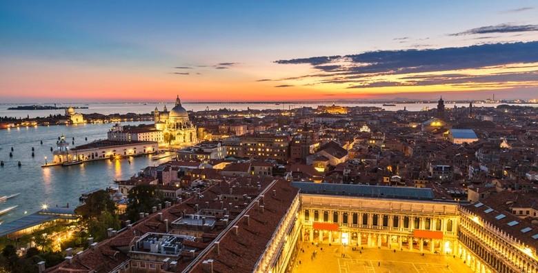 Venecija i otoci lagune - izlet s prijevozom - slika 5