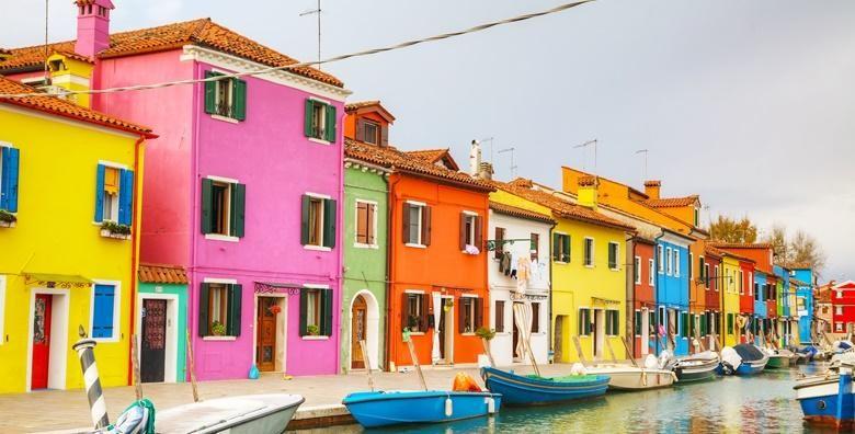 Venecija i otoci lagune - izlet s prijevozom - slika 7