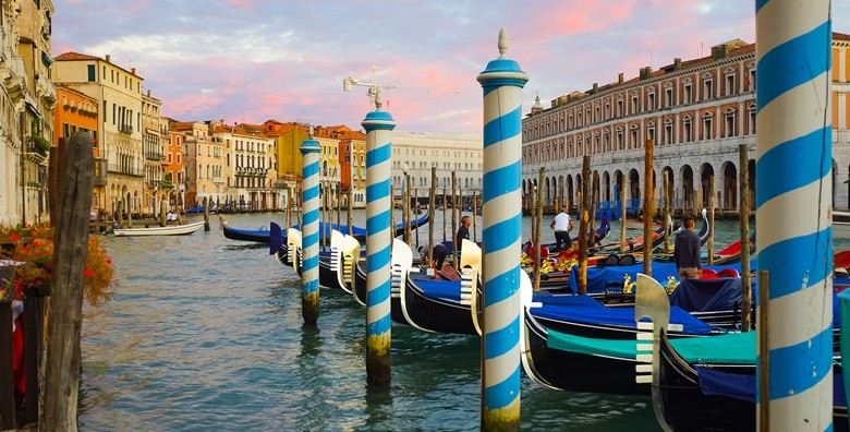 Jesen u Veneciji - izlet s prijevozom 23.9. - slika 4