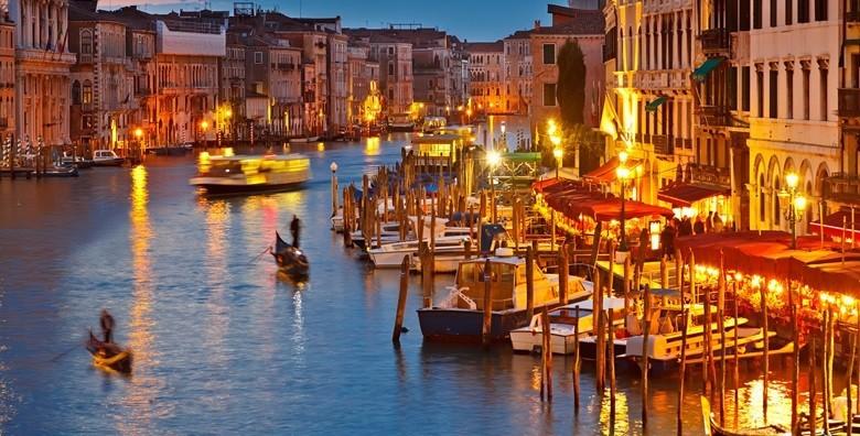 Jesen u Veneciji - izlet s prijevozom 23.9. - slika 5