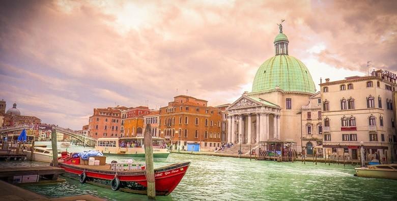 Jesen u Veneciji - izlet s prijevozom 23.9. - slika 6