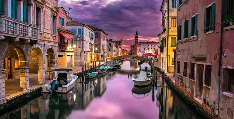 Jesen u Veneciji - izlet s prijevozom 23.9. - slika 7