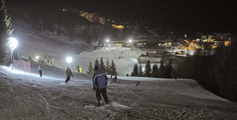 Skijanje - Italija, 8 dana za 2 osobe - slika 11
