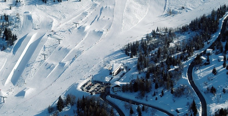 Skijanje - Italija, 8 dana za 2 osobe - slika 8