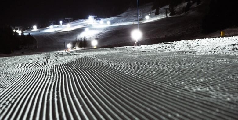 Skijanje - Italija, 8 dana za 2 osobe - slika 10