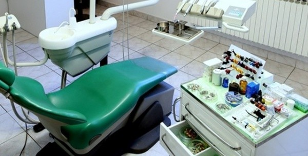 Izbjeljivanje zubi Opalescence Boost tehnologijom - slika 4