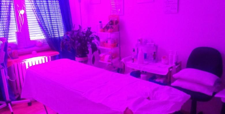 3 anticelulitne masaže - slika 3