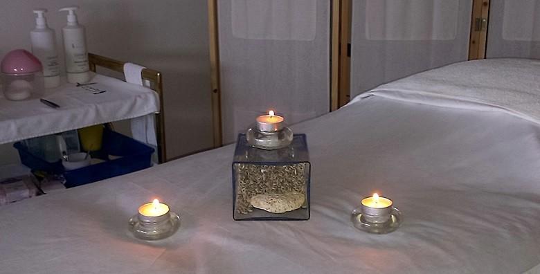 3 anticelulitne masaže - slika 4