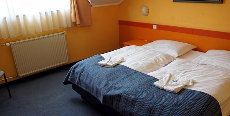 Slovenija, Hotel Bor*** - 3 dana s polupansionom - slika 4
