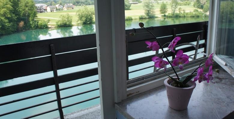 Slovenija, Hotel Bor*** - 3 dana s polupansionom - slika 7