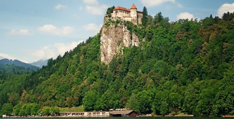 Bled i Ljubljana - izlet s prijevozom - slika 3