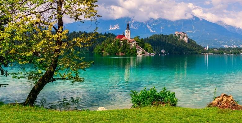 Bled i Ljubljana - izlet s prijevozom - slika 6