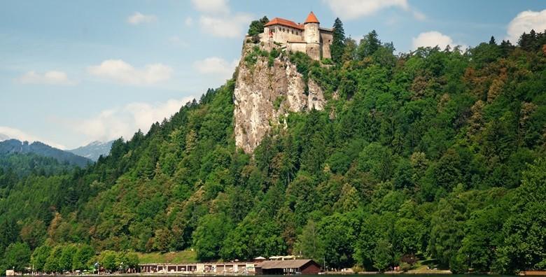 Bled i Ljubljana - izlet s prijevozom - slika 5