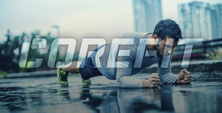 Mjesec dana vježbanja - program po izboru - slika 3