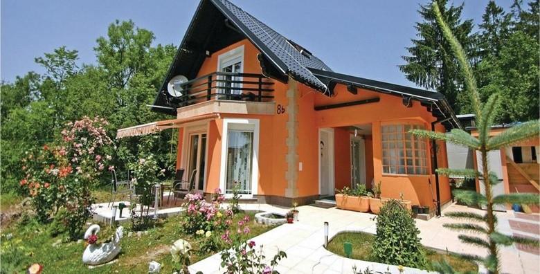 Gorski Kotar - 3 dana kući za odmor**** - slika 5