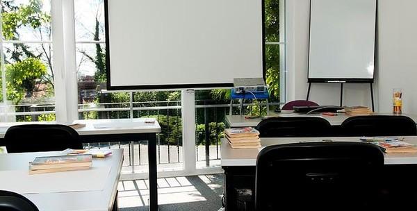 Knjigovođa - obrazovni program s upisom u radnu knjižicu - slika 2