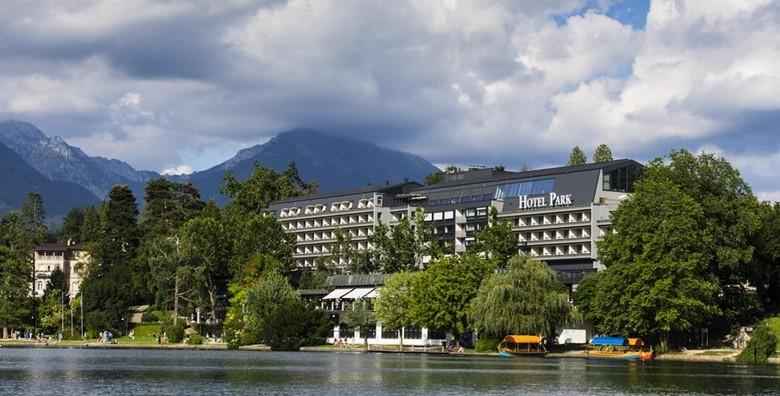 Slovenija**** - 3 ili 4 dana uz uključen ski pass - slika 3