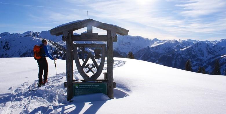 Skijanje u Schladmingu**** - 8 dana s polupansionom za dvoje - slika 4