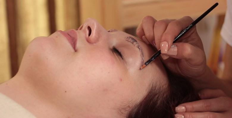 3 tretmana elektrostimulacije - slika 13