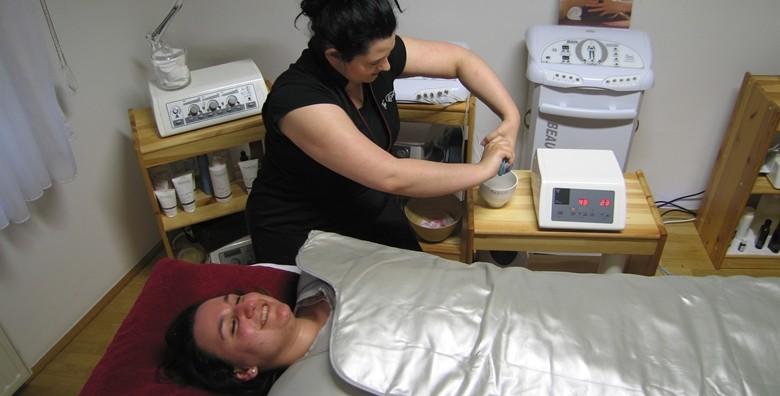 3 tretmana elektrostimulacije - slika 8