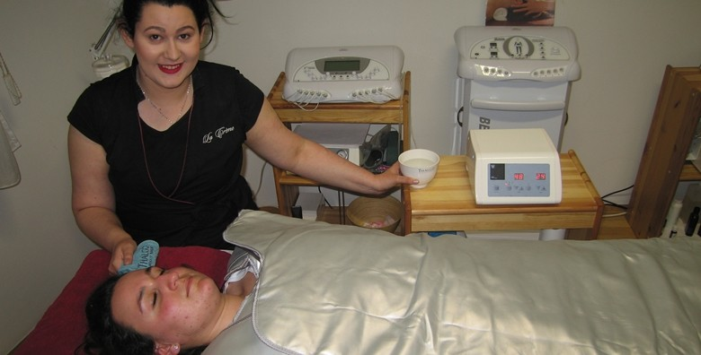 3 tretmana elektrostimulacije - slika 9